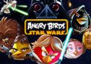 Angry Birds: Star Wars – Der Launch Trailer
