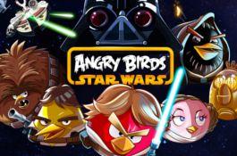 Angry Birds Star Wars – PS4-Veröffentlichung & Release bestätigt