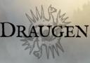 Draugen – Dreamfall-Macher enthüllen PS4-Titel