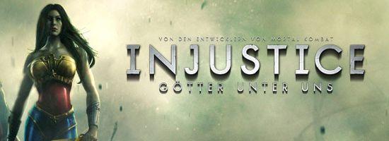 Injustice-Goetter-unter-uns-Banner