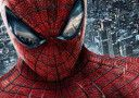 UK-Charts – The Amazing Spider-Man 2 an der Spitze