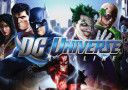 DC Universe Online – Launch Trailer zum Start der PS4 Version