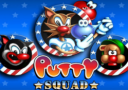 Putty Squad – PS4-Release bereits am 06. Dezember 2013