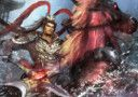 Dynasty Warriors 8: Xtreme Legends Complete Edition ab 4. April 2014 für PS4 erhältlich