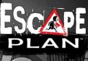 PS4 – Escape Plan ab heute im PlayStation Store erhältlich
