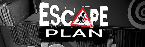 Escape-Plan-Banner