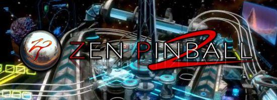 Zen-Pinball-2-Banner