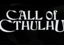 Call of Cthulhu – Erste Artworks zum PS4-Spiel