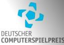 Deutscher Computerspielpreis 2014 – Bewerbungen ab jetzt in sieben Kategorien möglich