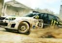 DiRT 4 – Codemasters verrät erste Details & Release auf PS4 angedeutet
