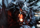 "Evolve – Erhält den E3 2014 Game Critics Award ""Best of Show"""