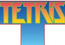 Tetris – Ubisoft kündigt Umsetzung für PS4 an
