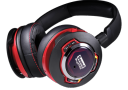 Hardware TEST: Soundblaster Evo Wireless Bluetooth Headset