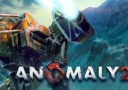 Anomaly 2 – Tower-Offense-Titel offiziell für PlayStation 4 angekündigt