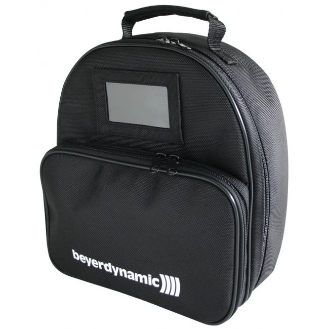 MMX 300 Tasche Hardware TEST: Beyerdynamic MMX 300 Premium Headset