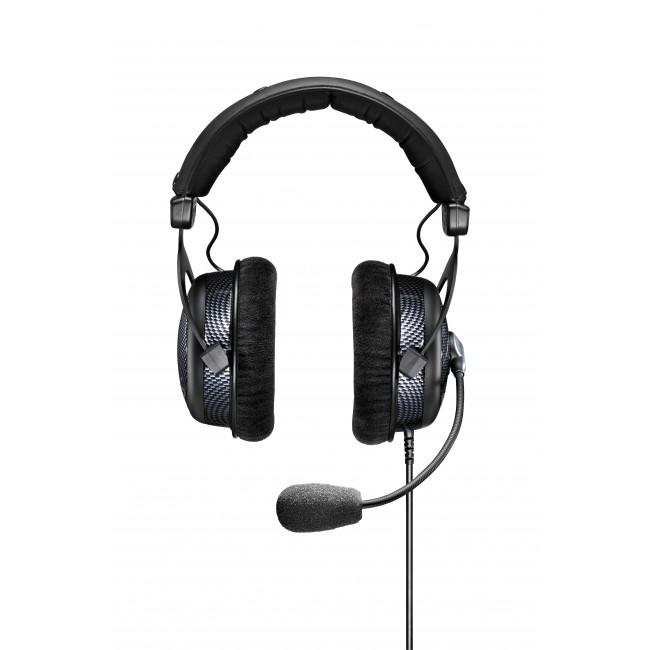 MMX 300 Test 2 Hardware TEST: Beyerdynamic MMX 300 Premium Headset