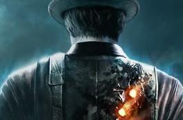 Murdered Soul Suspect 101 Trailer
