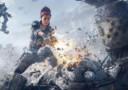 Titanfall – Sony deutet PS4-Fassung in einem Jahr an