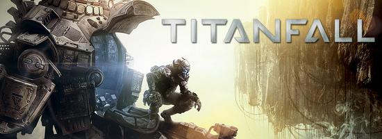 Titanfall-Banner