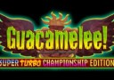 PS4 Test: Guacamelee! Super Turbo Championship Edition – noch Fragen?