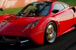 Project Cars – Komplette Lenkräder-Liste & Vergleichs-Video