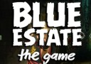 Blue Estate – Der offizielle Launch Trailer
