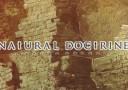 NAtURAL DOCtRINE ab dem 07. Oktober 2014 für PlayStation 4, PlayStation 3 und PlayStation Vita im Handel erhältlich