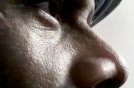 Call of Duty: Advanced Warfare – Story Trailer