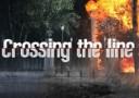 Crossing the Line – Neues PS4-Spiel mit ersten Bildern angekündigt