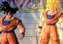 Dragon Ball: New Project – Drei erste PS4-Screenshots