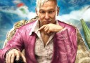 Far Cry 4 – 5 Minuten aus dem Spiel im Video & Walkthrough-Video