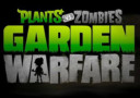 Plants vs. Zombies: Garden Warfare – Trailer zur PS4-Fassung