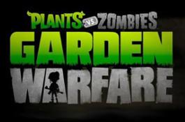 PS4 Test – Plants vs. Zombies Garden Warfare – es wird wieder gepflanzt