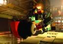 LEGO Batman 3: Jenseits von Gotham – Conan O'Brien, Stephen Amell und Kevin Smith im neuen Trailer