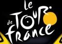 Tour de France 2014 – Der offizielle Radsport-Manager ab heute im Handel erhältlich