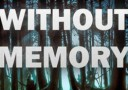 Without Memory – Interaktiver Thriller für PS4 angekündigt