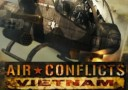 Air Conflicts: Vietnam Ultimate Edition – Launch Trailer