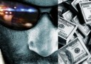 Beta-Tester erbeuten neun Billionen US-Dollar in Battlefield Hardline