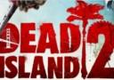 Dead Island 2 mit Debut Trailer offiziell angekündigt