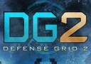 Defense Grid 2 – weiteres Video