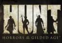 HUNT: Horrors of the Gilded Age – Crytek kündigt Multiplayer-Titel für Konsolen an