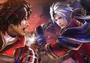 SAMURAI WARRIORS 4 für PlayStation 4 angekündigt