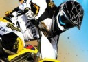 Bigben Interactive kündigt MXGP – The Official Motocross Videogame für Playstation 4 an