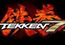 Tekken 7 – Debut Trailer kündigt neuen Ableger an