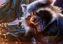 Preview Kritik – Marvel Guardians of the Galaxy 3D – Der Kinohit im Test