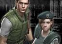 Resident Evil HD Remake offiziell von Capcom für 2015 angekündigt