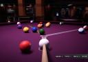 Automatenspiele im Online Casino mit vielen Features