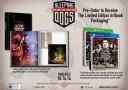 Sleeping Dogs: Definitive Edition von Amazon geleakt