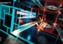 Die Zukunft des Glücksspiels – Virtual Reality Casinos für die Playstation
