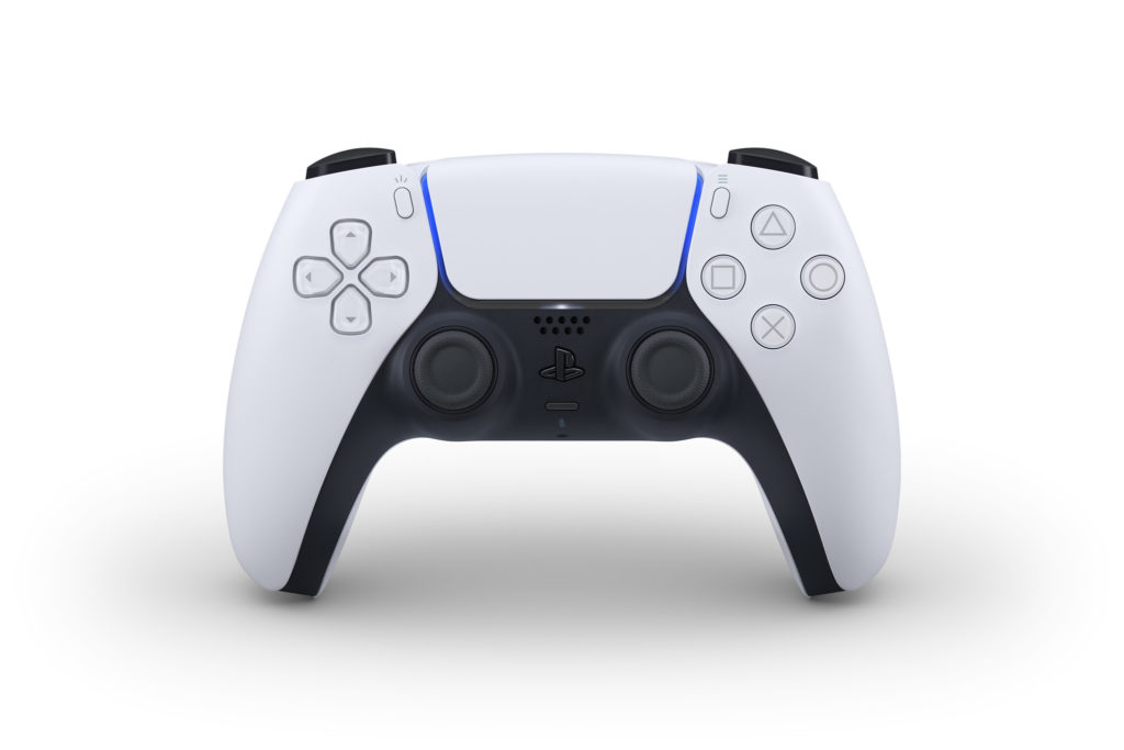 PS5 Controller 1024x683 PlayStation 5   PS5 Controller und Spiele